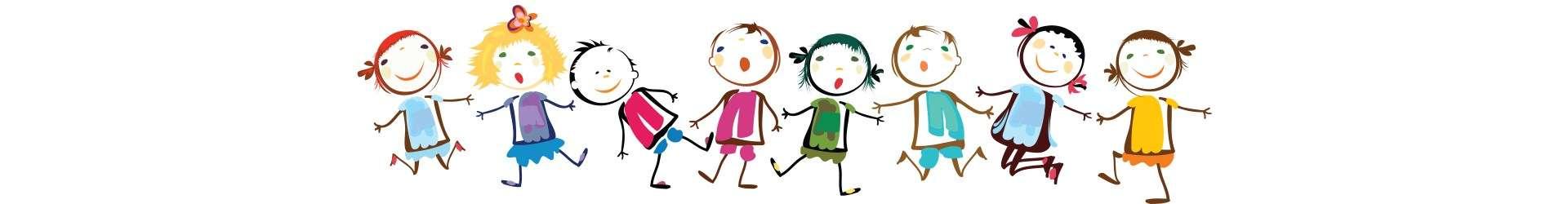 источник статьи http://detlife.ru сайт родителям о детях и детям о родителях